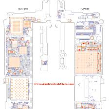 appleunlockstore case iphone 6s plus circuit diagram service