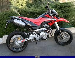 honda 650 dirtbike rider picture website