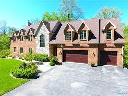 4590 brittany road ottawa hills real estate listing 6011496