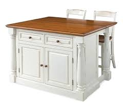 discounted kitchen islands vanity buying a kitchen island cart with wood top where to