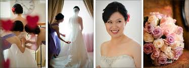 wedding preparation bridal preparation serendipity photography melbourne the best