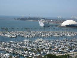 upscale long beach ca condos for sale bancorp properties