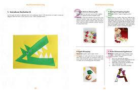 the preschool journey updated version u0026 sale teaching mama