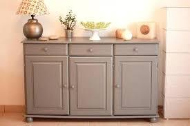 peindre meuble cuisine stratifié meuble stratifie peinture pour meuble cuisine peinture meuble