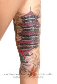 243 best beautiful japanese tattoo images on pinterest beautiful