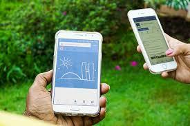 smartphone wikipedia