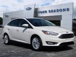 used 2010 ford focus used 2010 ford focus s 1fahp3en6aw183414 cars com
