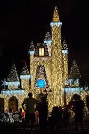 cinderella castle light show in miami wdwmagic unofficial walt