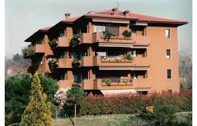 appartamenti in vendita varese centro privato vende appartamento appartamento 300 mq annunci varese