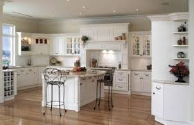 modern country style kitchens 25 simple modern country kitchen home interior and design idea