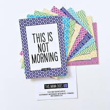 kid cards this does kid cards pulse the ultimate boutique retail