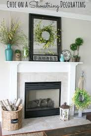 276 best mantel images on pinterest mantle ideas fireplace