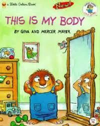 best 25 body parts preschool ideas on pinterest parts of the