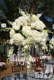 hydrangea wedding centerpieces 21 simple yet rustic diy hydrangea wedding centerpieces ideas
