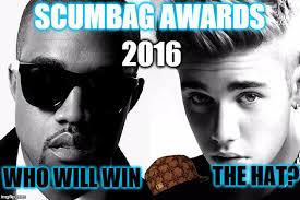 Kanye West Meme Generator - kanye west imma let you finish meme generator disappointed black