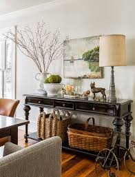 tall black console table 42 best console table styling images on pinterest consoles