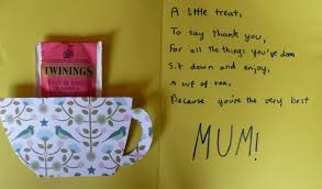 mother u0027s day cards and gifts to make netmums blog