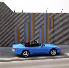 porsche museum cars porsche ag porsche museum pays tribute to