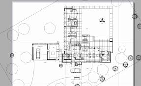 frank lloyd wright prairie style house plans prairie house plans best of apartments frank lloyd wright style