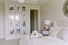 Rachel Parcell Home Styled Space Emily Jackson Of The Ivory Lane U0027s Beautiful Utah Home