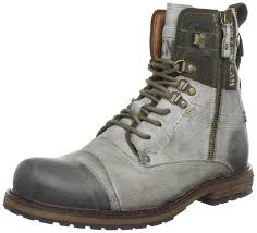 biker boots on sale yellow cab soldier m men u0027s biker boots shoes rrmbesss yellow cab