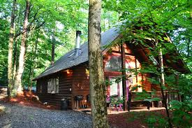 small cabin in the woods new river gorge vacation rentals and cabins new river gorge cvb