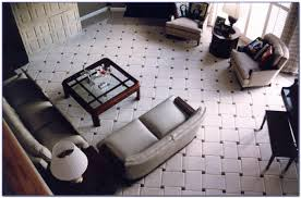 marideck vinyl floor covering canada flooring home design