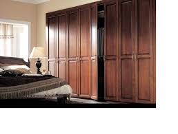 closet organizer systems tags cool bedroom closet design