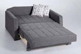 small sofa bed couch folding sofa bed folding sofas beds and chaise lounges for small