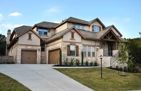 luxury style homes highland homes offers resort style luxury living in hollow