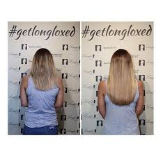 Hair Extensions In Newcastle Upon Tyne by Longlox Longloxhairext Twitter
