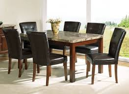 affordable dining room sets amusing affordable dining room sets pictures 3d house designs