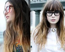 how to ambray hair how to get ombre hair beauty fashion articles trends taaz com