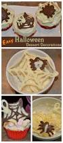 17 best images about fall u0026 halloween food u0026 drinks on pinterest