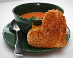 11 heart shaped foods to make on valentine u0027s day for breakfast