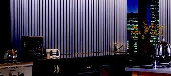 vertical blinds boston shade company boston shade company