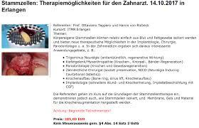 Bad Erlangen Hanns Von Rolbeck Praxis Fuer Integrale Medizin Goeppingen