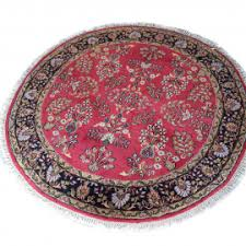 rugs archives