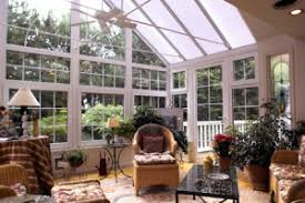Adding Sunroom Sunroom St Louis Mo The Benefits Of A Sunroom