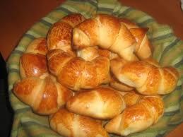 darna cuisine pains et brioches la cuisine de souska