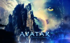 avatar avatar writers assigned scripts by james cameron