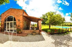 Mieten Haus Haus Mieten Toskana Con Ferienhäuser Und Ipi102 001 1500x1000