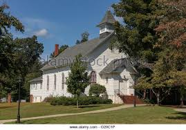 South Dakota travellers rest images Chapel of rest stock photos chapel of rest stock images alamy jpg