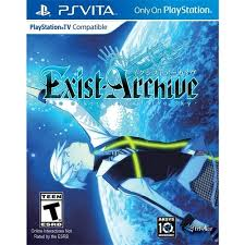 ps vita black friday 2017 exist archive the other side of the sky ps vita best buy