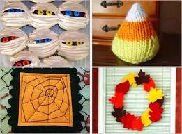 halloween craft project ideas boston com