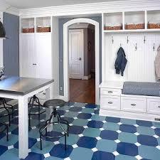 Mudroom Design Homework Room In Mudroom Design Ideas