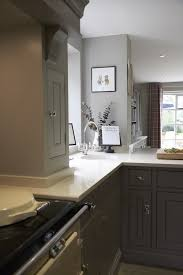 bespoke kitchens ideas luxury bespoke kitchen harpenden hertfordshire kitchen