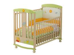 nice baby nursery furniture set with winnie the pooh from doimo