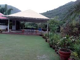 Sunken Gardens Family Membership Shahdara Garden Islamabad اسلام آباد In Islāmābād Capital