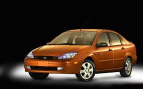 difference between ford focus models the ford focus general history and information ford focus